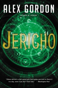Jericho_PB