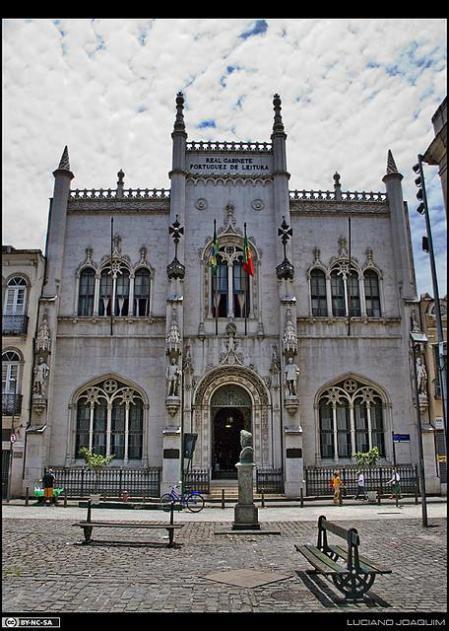 royal-portugal