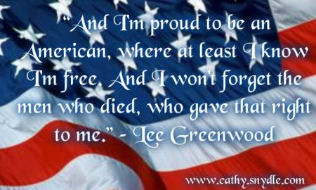 4th-of-july-quotes-1