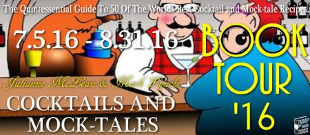 Cocktails-and-Mock-Tales-banner