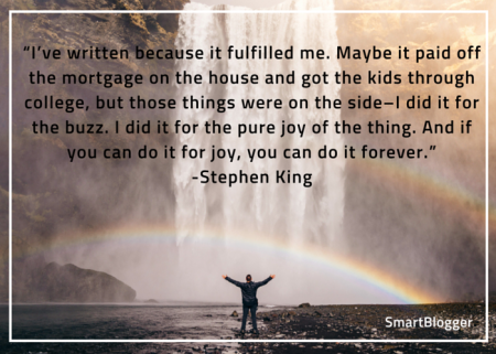 001-stephen-king-quote