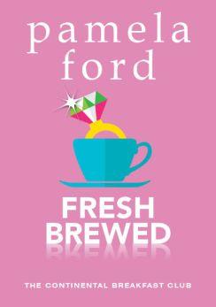 02_PF_Fresh Brewed_R17