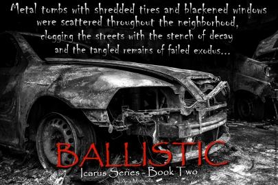 ballisticcarsteaser