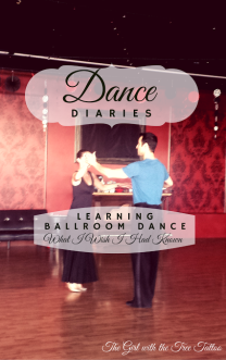 dance-diaries-1-learning-ballroom-dance