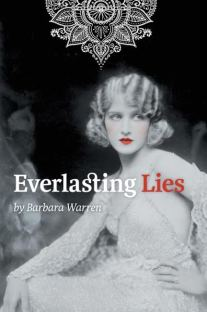everlasting-lies