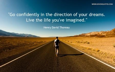 go-confidently