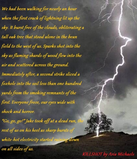 lightning-teaser