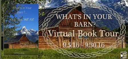 whats-in-your-barn-banner