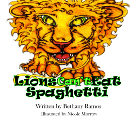 lions-cant-eat-spaghetti
