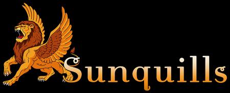 sunquills-900x364