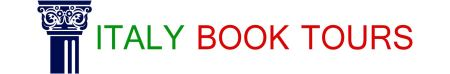 italy-book-tours-logo-in-colour