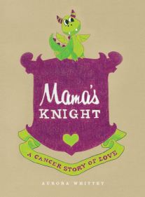 mamas-knight