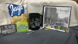 the-breedling-and-the-city-in-the-garden-prize-pack