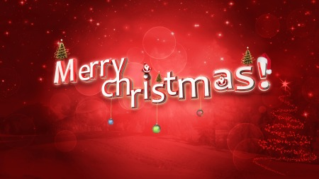 happy-xmas-wallpapers-in-hd
