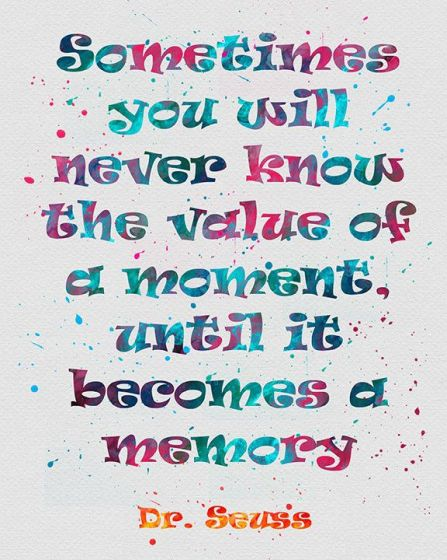 moments-and-memories