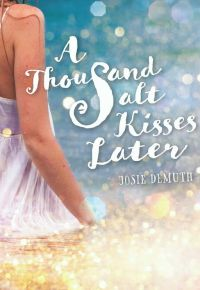 a-thousand-salt-kisses-later