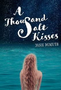 a-thousand-salt-kisses