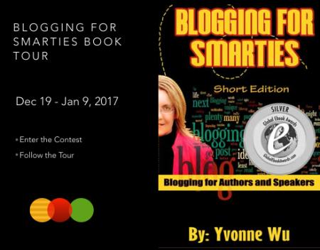 bloggingforsmartiesbanner