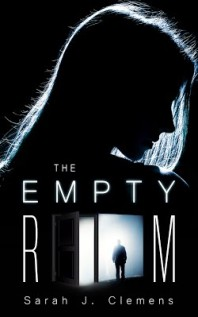 empty-room-ebook-cover-min-1