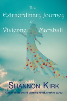the-extraordinary-journey-of-vivienne-marshall