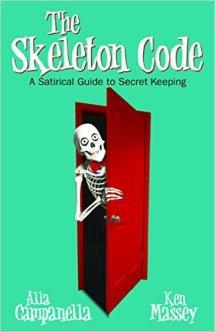 the-skeleton-code
