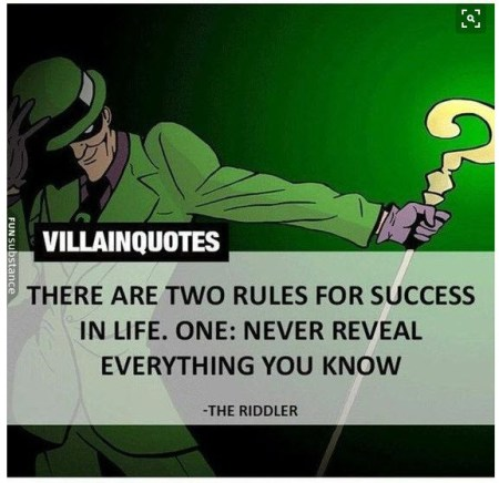 two-rules-for-success-in-life