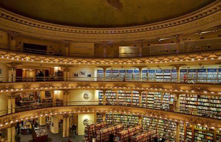 el-ateneo-grand-splendid-bookstore-in-argentina-768x493