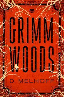 grimm-woods